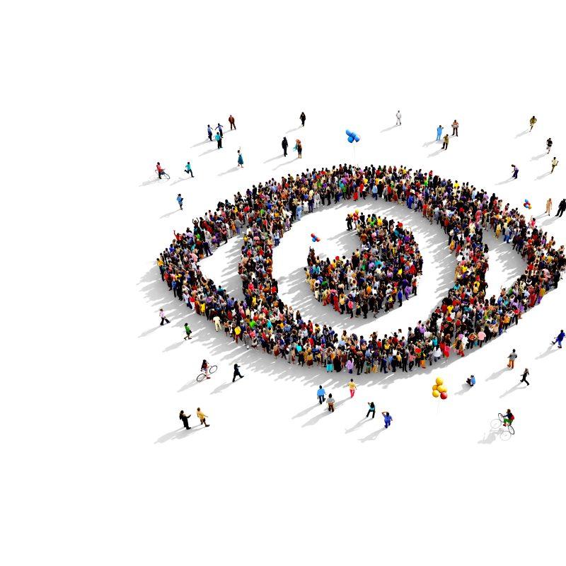 Auge-Bild-zu-Tipps-News-shutterstock_406003843_V12jpg
